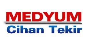 MEDYUM